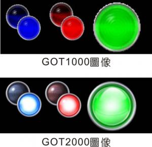 GT2000-GT27-7